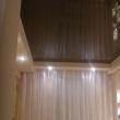 Спальня 15 м2